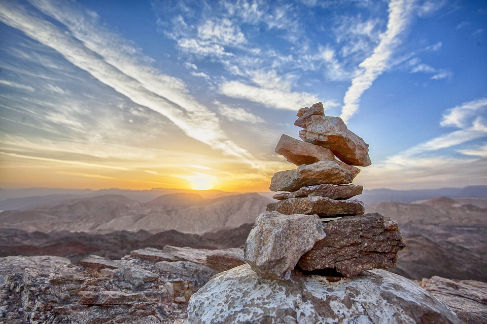 Healing Service 09-10-2019-Hebrews 1:1-4-The Preeminent Son- Dean Kanishka Raffel