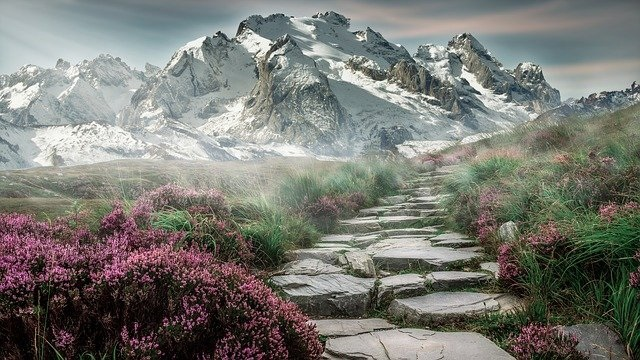 Healing Service 26th May 2021 – Mark 5:21-43 – Sam Herbert